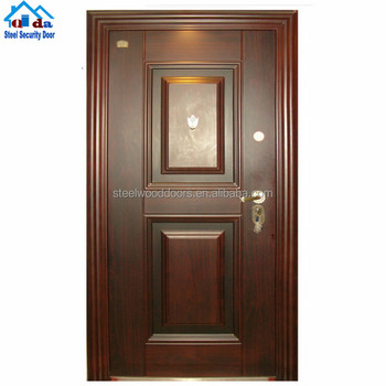 The Entry Photos Steel Door Grid Mats Sidelights Catalog