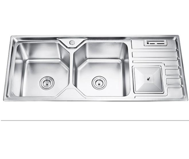 aluminum kitchen sink aluminum kitchen sink suppliers and at alibabacom