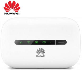 Unlocked Huawei E5330 Mobile Wifi Hotspot 21mbps 3 G Wireless Pocket Wifi  Router With Factory Price Pk E5336,E5220 - Buy E5330,Mini Pocket 3g Wifi
