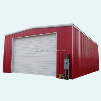 https://sc02.alicdn.com/kf/HTB1xzhISVXXXXabXVXXq6xXFXXXr/Metal-Garage-with-Storage-Room-Steel-Carport.jpg_350x350.jpg
