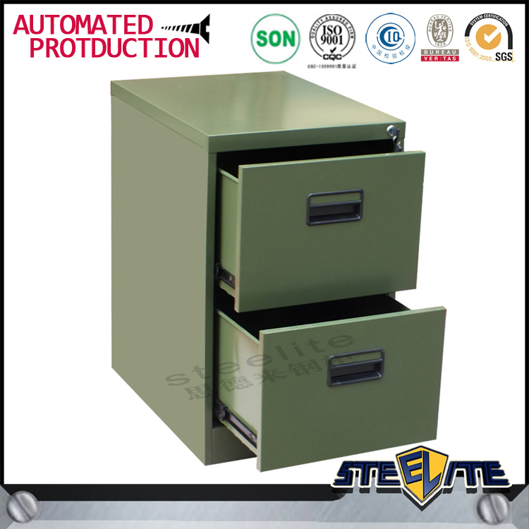 Drawers Vertical Filing Cabinets