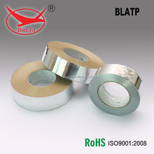 EGASL-30C Cold weather aluminum Foil adhesive Tape