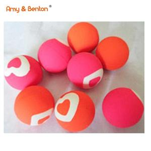 20mm jumping ball/Toy Balls/Inflatable bouncer