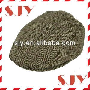 696f8f256d40f Wool Gatsby Hat Wholesale