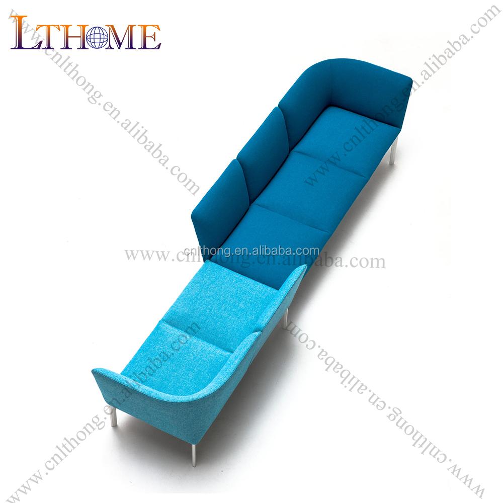 Canapé Multi Couleur concernant grossiste canapé rond 5 places-acheter les meilleurs canapé rond 5