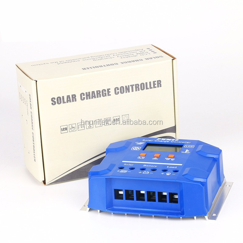 48v 60a Solar Controller, 48v 60a Solar Controller Suppliers and ...