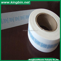 various packing paper Tyvek paper for packing non woven/composite/cotton paper in roll
