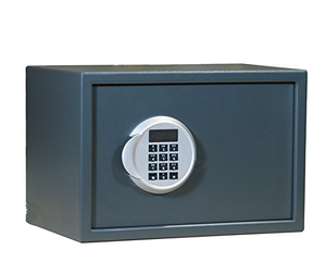 Factory price digital electronic hotel safe deposit box
