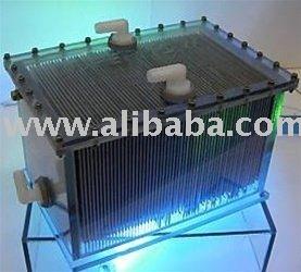 hho dry cell g n rateur d 39 hydrog ne autres pi ces d. Black Bedroom Furniture Sets. Home Design Ideas