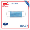 Manufacturer Breathable Disposable Non Woven Medical Face mask(Earloop)