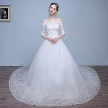 Wedding Dresses China Wholesale, Wedding Dress Suppliers - Alibaba