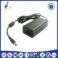 Popular Universal power supply 19v3.42a laptop power adapter for Acer E5 - 511G computer