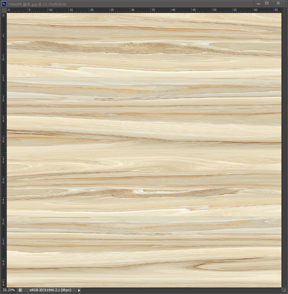 Floor tiles in philippines wood look ceramic tile wooden floor floor tiles in philippines wood look ceramic tile wooden floor tiles in philippines wood look ceramic tile wooden suppliers and manufacturers at alibaba dailygadgetfo Images