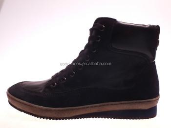 8cc84dde2d9 Nombres De Marcas Famosas Zapatos De Cuero Para Hombre - Buy Nombres ...