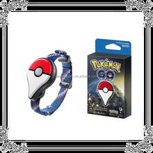 Go Plus Des Et Plus Pokemon Produits Acheter Promotion fCPznwOqRx