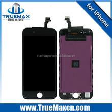 Original Full New Digitizer for iPhone 6 with Touch Screen LCD Assembly
