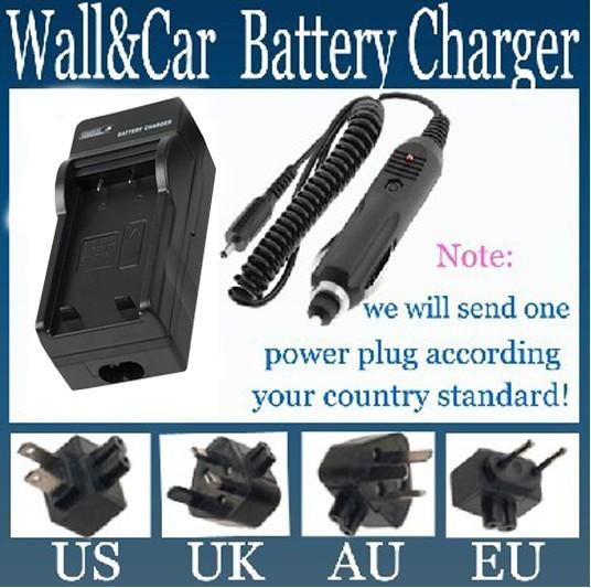 Аккумулятор для фотокамеры Unbranded/Generic Panasonic hc/v700 hc/v700m, hc/v710, hc/v720, hc/v720m,