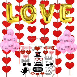 Valentines Day Party Theme Valentines Day Party Theme Suppliers And