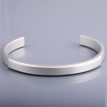 Stainless Steel Make Your Own Name Bracelets Bracelet Product On