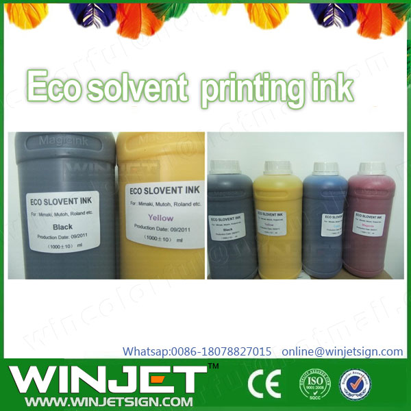 Digital printing fluorescent invisible ink for EP L800/t50 inkjet printer