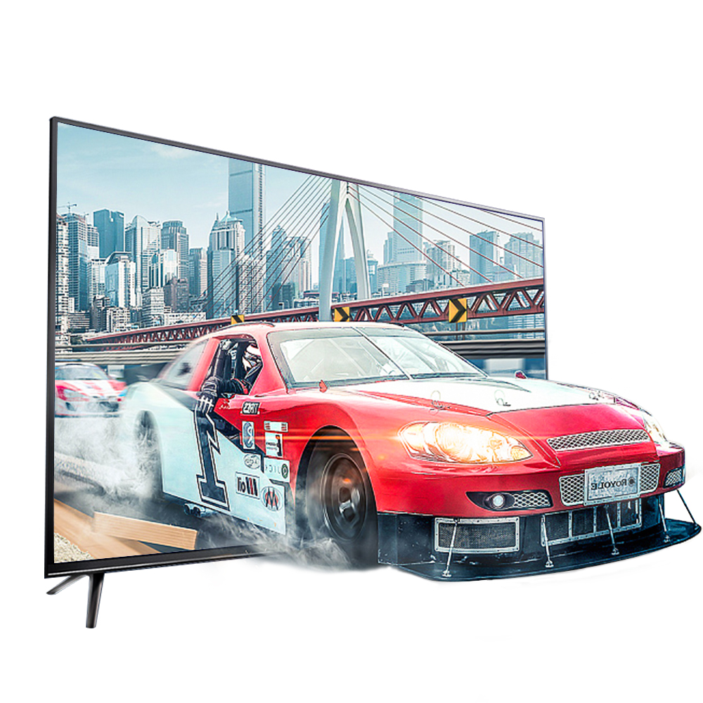 2019 new 3D <strong>TV</strong> NAKED 3D Television hd television 4K led <strong>tv</strong>