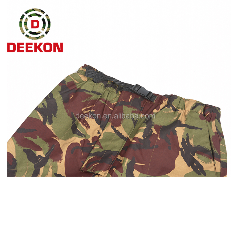 63eca5d0da Army Jacket Us Military, Army Jacket Us Military Suppliers and  Manufacturers at Alibaba.com