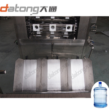 Hot Sale 5 Gallon Water Filling Machine Equipment Plant
