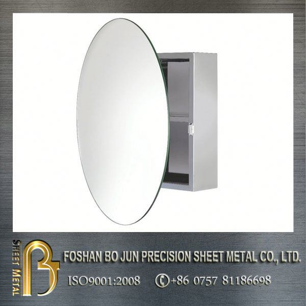 Stainless Steel Bathroom Cabinet, Stainless Steel Bathroom Cabinet  Suppliers And Manufacturers At Alibaba.com
