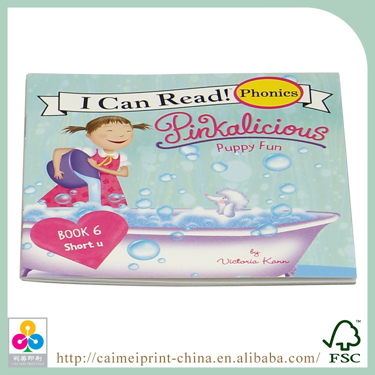 De la niña personalizado de libro para colorear impresión del cerdo ...