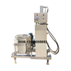 Portable solon industrial juice machine apple juice press/apple juicer machine line