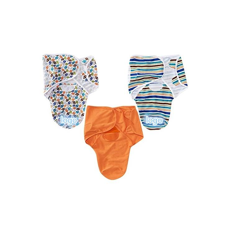 Muslin Swaddle Blanket 2 Pack Muslin Baby Swaddle Wrap Blankets
