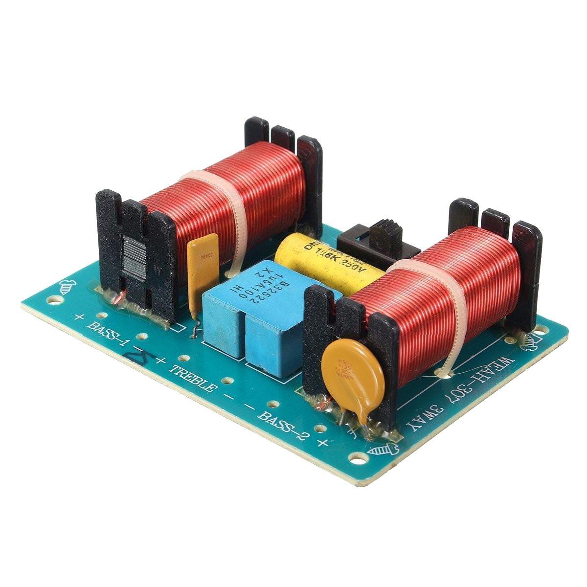 0430310001-02-V2 2 PRE-CRIMP A2016V VIOLET Pack of 100 Power ...