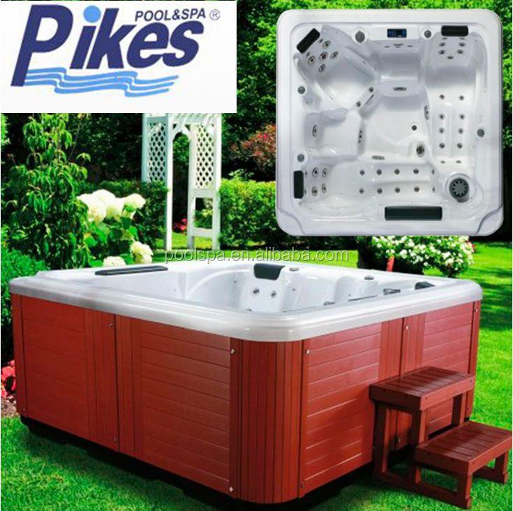 Wholesale Bath Tub, Wholesale Bath Tub Suppliers and Manufacturers ...