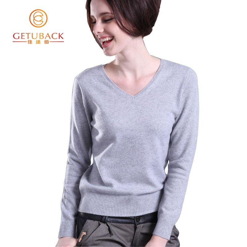 Get the best deals on cheap women's sweaters at DressHead, where we have a variety of women's clothes on sale. We also wholesale cheap women's sweaters which are the best quality.