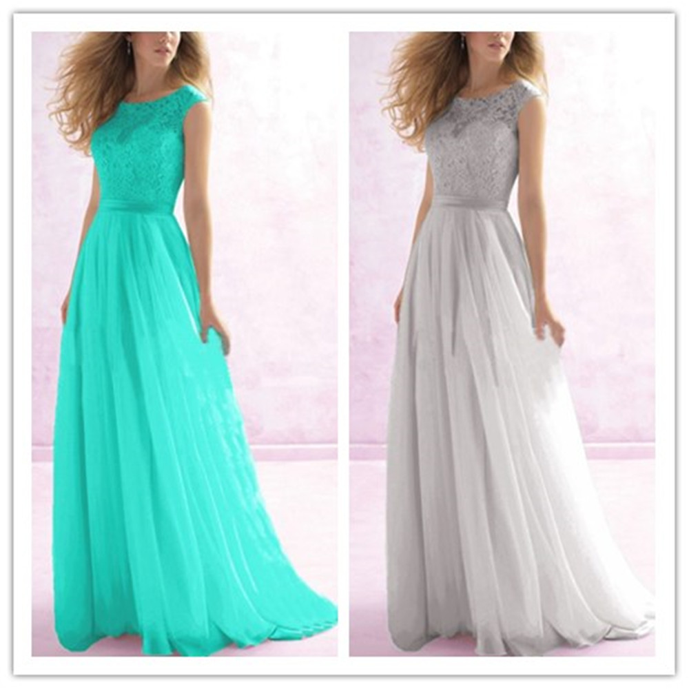 Modern Bridesmaid Dress Ebay Collection - All Wedding Dresses ...