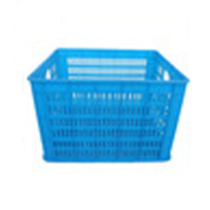 plastic vegetable crate Food grade plastic crate cheap price plastic crate