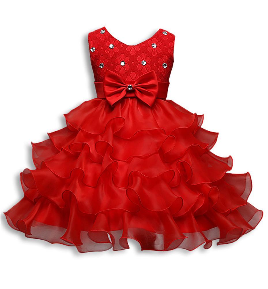 e657edca4732d China baby dress wholesale 🇨🇳 - Alibaba