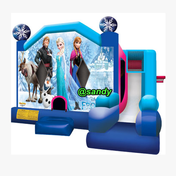 kids commercial rent princess <strong>inflatable</strong> bouncy jumping castle,bouncer slide combo,<strong>inflatable</strong> castle