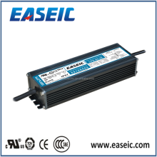 LPD-60-40 EASEIC brand led driver waterproof 60W constant current 1500mA electronic led driver 5 Years Warranty IP67 UL,TUV,CCC