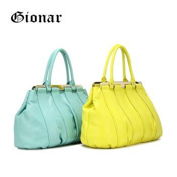 best value many fashionable shopping Guangzhou Handbag China Factory Leather Fashion Handbags Leather Bags - Buy  Wholesale Designer Handbags China,Long Strap Shoulder Bag For ...