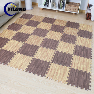Plastic Floor Mats For Dining Room Wholesale, Mats Suppliers ...