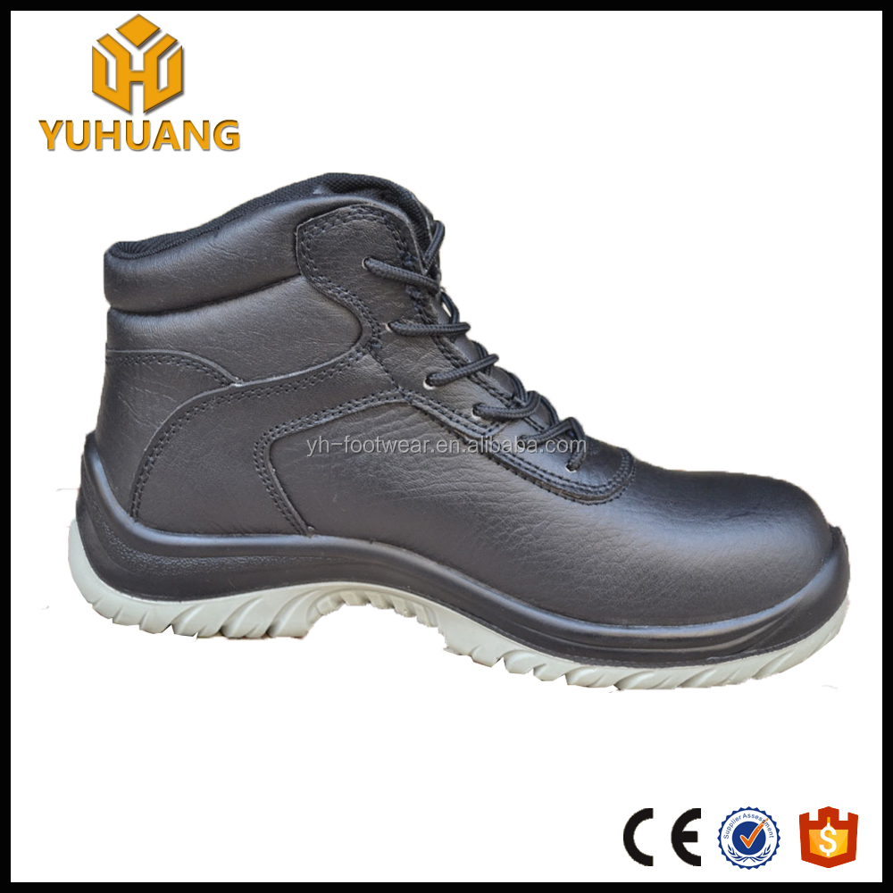 Best Price Work Boots - Yu Boots