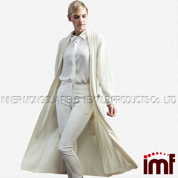 Cashmere Dressing Gown,Women House Coat - Buy Women House Coat,Women ...