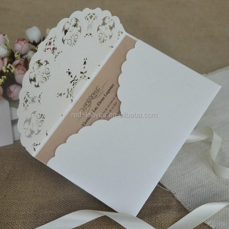Luxurious Envelope Design Muslim And Bengali Wedding Invitation ...