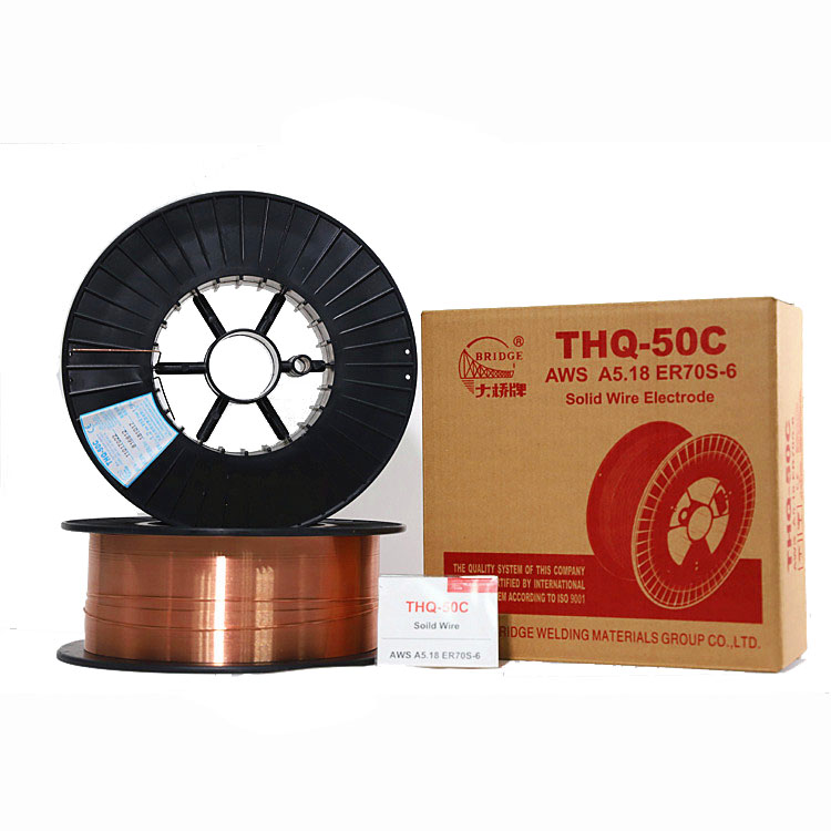 eb59a945003 China Welding Wire 1.2mm, China Welding Wire 1.2mm Manufacturers and  Suppliers on Alibaba.com