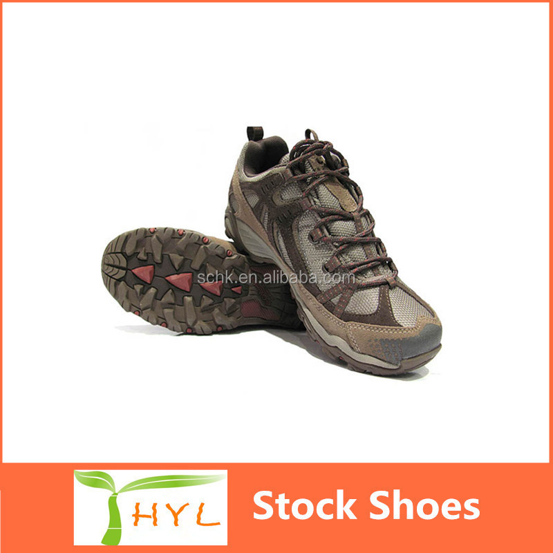 Stocklot Rubber Soles Sport Shoes And Sneakers For Cheap Shoes ...