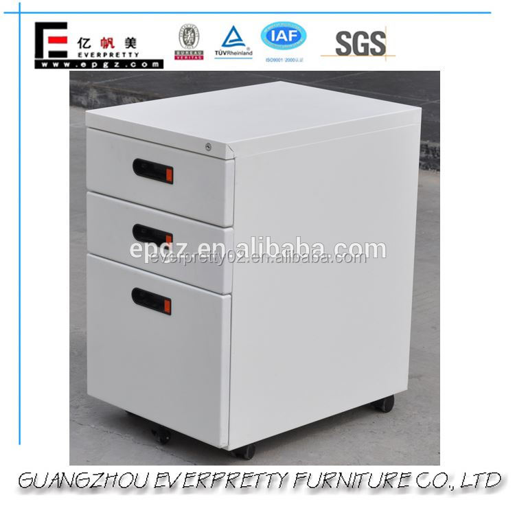 Office Furniture Anderson Hickey File Cabinet, Office Furniture ...