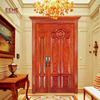 Cheap Price House Front Door Design Paint Colors Main Exterior Kerala Door Styles