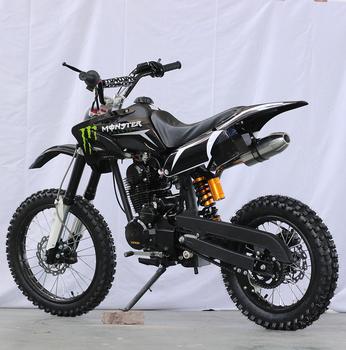 150cc high quality bike racing bike mini cross dirt bike for adults