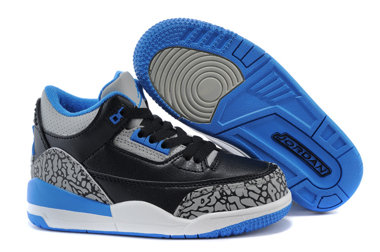 425af2e1c1700 UK Online Sale Air Jordan Retro 6 (11C-3Y) Kids Shoes 303895- NIKE ...